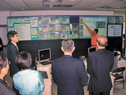 美學者:台灣擁核 大陸即動武