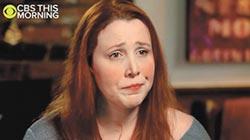 伍迪養女指證7歲遭性侵