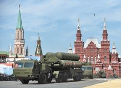 印度堅持買S-400!不管美反對+俄要轉售給巴