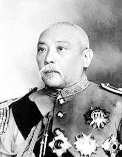 兩岸史話-倡孔教入憲定為國教