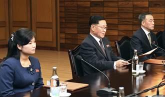 兩韓關係生變?北韓樂團先遣隊突取消南韓行程