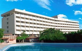 喀布爾地標洲際飯店遭攻擊 多人死傷
