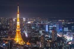 吃貨注意! Top50遊東京必吃餐廳沒吃到會後悔