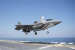 日本防衛費連連增 卻被美國吸走?