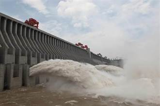 賴岳謙專欄:新聞可以這麼看》飛彈射三峽大壩? 4個不可能!