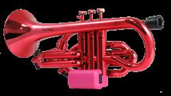 玩樂器就像玩遊戲 國研院推素人音樂家系統