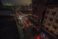 815大停電後 巨路怎麼了?