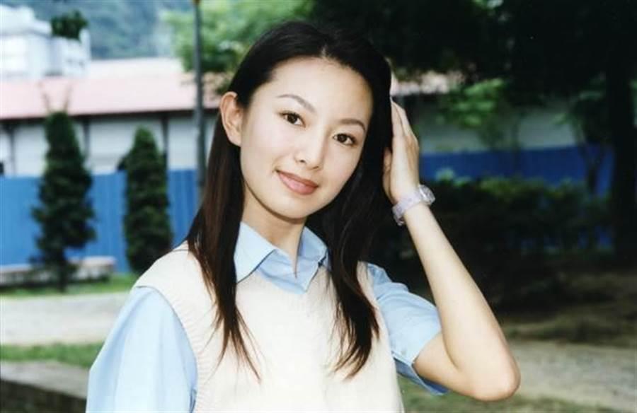 後藤希美子驚傳癌逝,《麻辣鮮師》班底嚇壞了。(資料照)