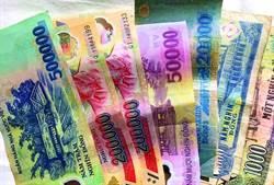 另類貨幣!在越南糖果可以當錢用