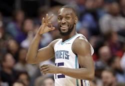 NBA》挖肯巴沃克 騎士留得住詹皇嗎?