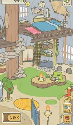 到底火什麼?日媒:旅蛙下載中國占95% 日本僅2%