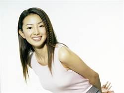 後藤希美子文靜乖巧「表裡如一」 友人:她真的美好如天使!