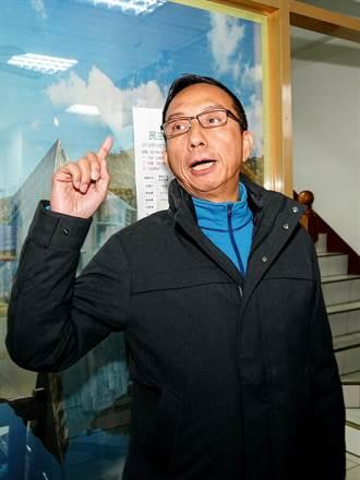 民進黨三星鄉議員初選爆爭議 恐暫緩提名