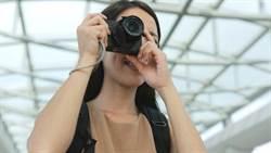 日本女生愛曬INS 被打趴的數位相機強勢復活
