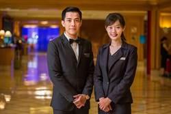 國賓飯店薪薪向榮 基層年終3個月起最高可領8個月