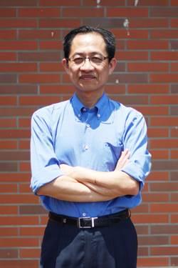 論文被爆疑似抄襲 暨大教授陳建良今赴緬甸招生