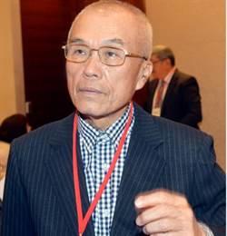 疑涉內線交易 前金管會副主委之子呂建安被起訴