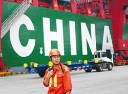 台灣的選擇-美中貿易戰 台灣挫咧等