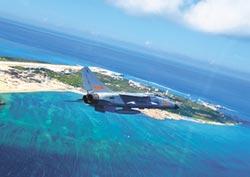 轟-6G戰力蓋台海 陸高調曝戰法
