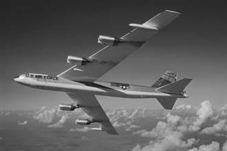 美國曾在格陵蘭遺落4枚氫彈 1枚至今仍不明