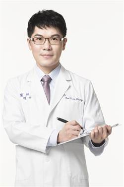 醫美名醫張耀元涉下藥性侵 20萬元交保