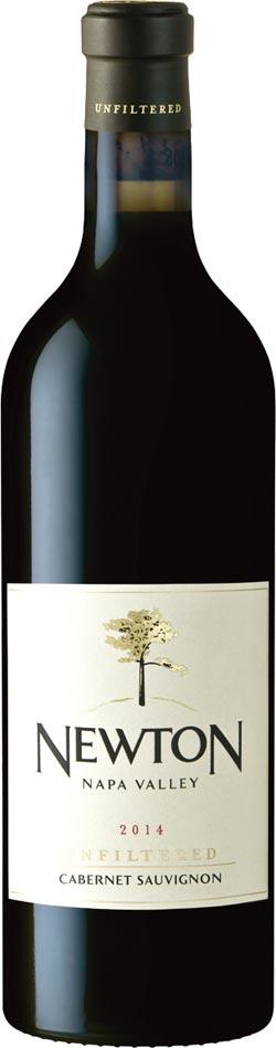 新世界優質葡萄酒 平易近人