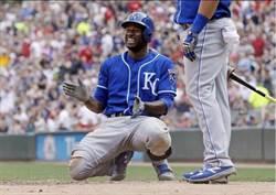 MLB》隔7年重返釀酒人 肯恩憶起50塊的賭注