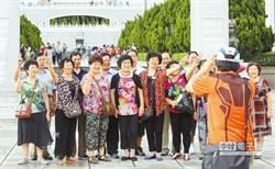 台灣旅遊資源匱乏? 竟有6成大陸網友不推薦來玩
