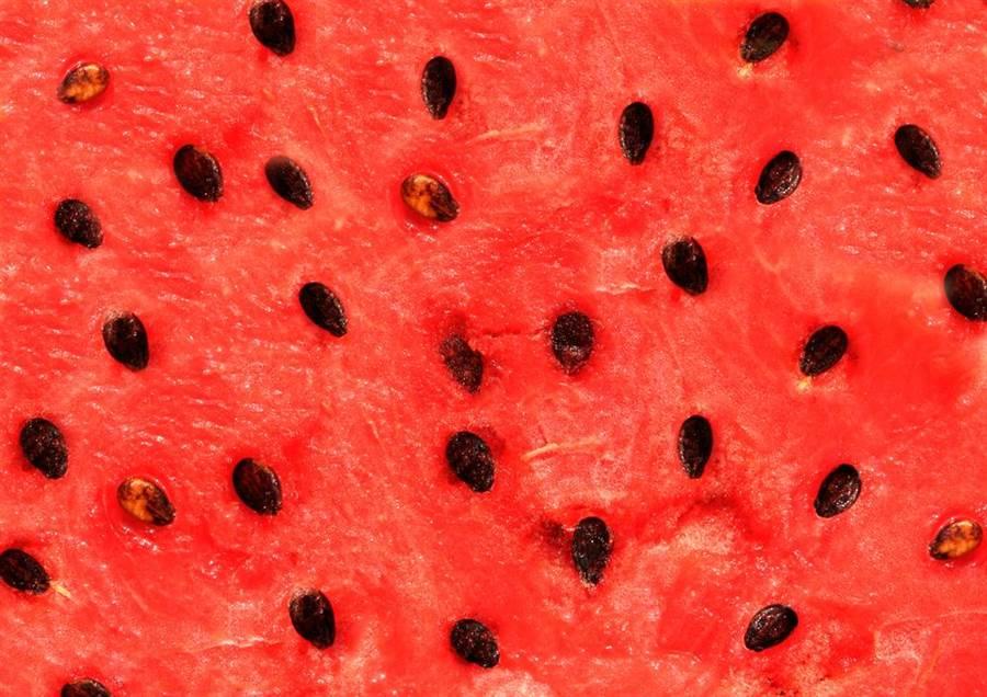 西瓜籽成為新的超級食物。