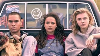 超殺女新片替LGBTQ發聲 奪日舞影展最大獎