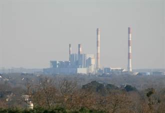 法國將在2021年中止全部燃煤發電