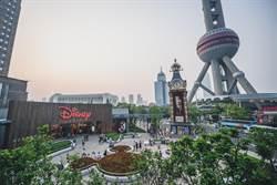 天價「插隊費」?上海迪士尼VIP團 挨批侵害普通遊客權益