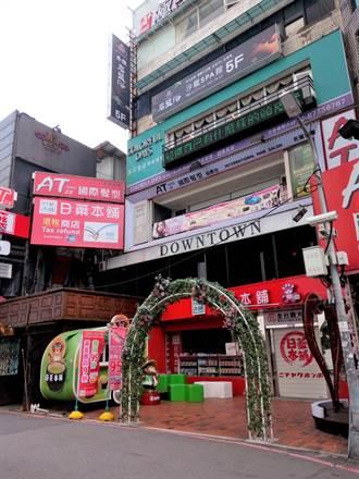 稱霸北中高三大夜市最高租金「店面王」 居然是它!