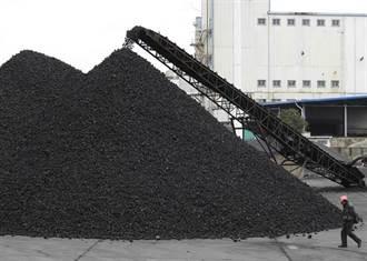 涉賣北韓媒給台塑?台塑澄清:無煙煤產自俄羅斯