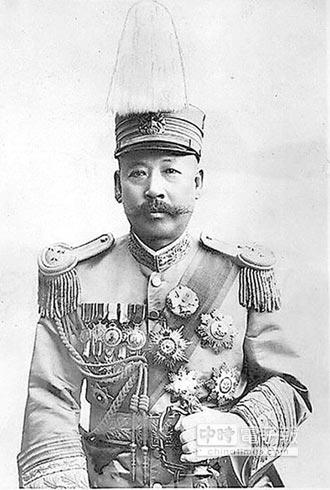 兩岸史話-曹錕賄賂議員 當選總統