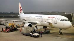國際航協:陸啟用M503可緩解空域擁堵
