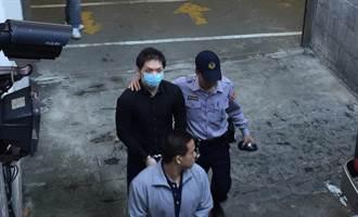南港女模命案 程宇父母劃清界線拒絕作證
