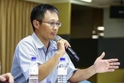 群聯董座潘健成遭勒索 傳立委助理涉案