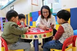 全屏唯一由醫院主導 東港安泰推兒童專注力課程