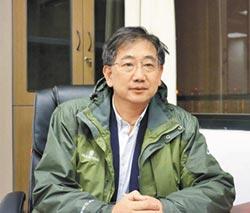 蔡政府反制M503 向陸示威挑釁