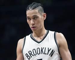 NBA》老鷹計畫續留林書豪 跟崔楊組後場雙核心