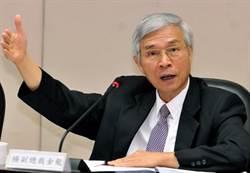 最能貫徹「彭」思想的楊金龍 是最弱勢央行總裁?
