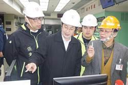 協和電廠2部機組最快明後年除役 立委促台電減少燃煤汙染