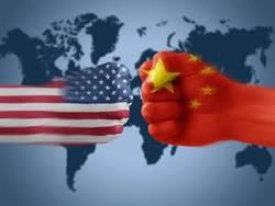 妄想一箭雙鵰!?美軍稱擬定全球作戰計畫 鎖定中俄