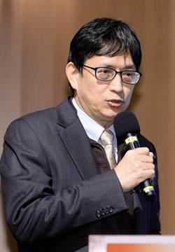 楊金龍內升央行總裁 傳遺缺將由陳師孟得意門生接任?