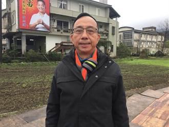 綠營三星鄉議員初選爭議  黃錫墉:準備另提訴訟