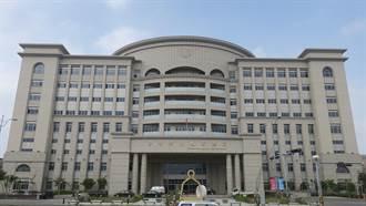 法官下令當庭逮捕女檢 許文彬:雙方都該檢討