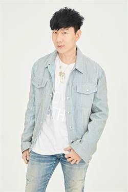 Hit Fm年度百首單曲出爐 林俊傑三度奪冠