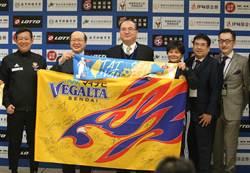 女足慈善賽 這件事連日本人也佩服