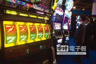 傳海南將允許合法博弈 澳門博彩股集體大跌